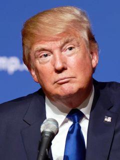 donald-trump-stunned