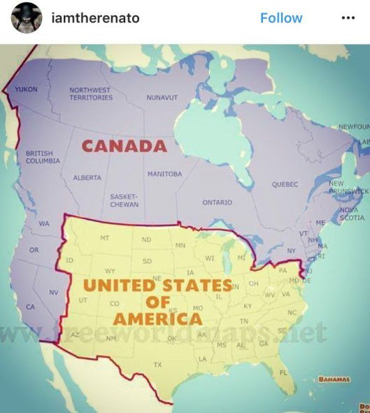 heartland-america