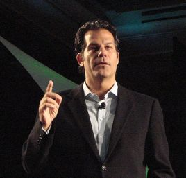 richard-florida