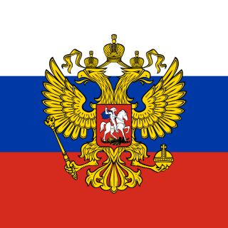 russian-presidential-standards