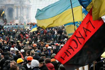 ukrainian-uprising-2014