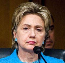 Hillary-clinton3