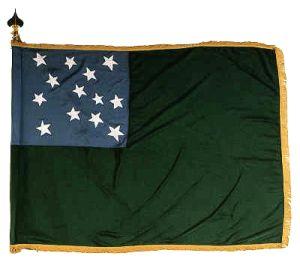 vermont-flag