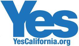 Yes_California