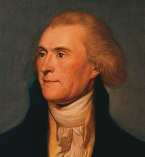 Thomas-Jefferson2