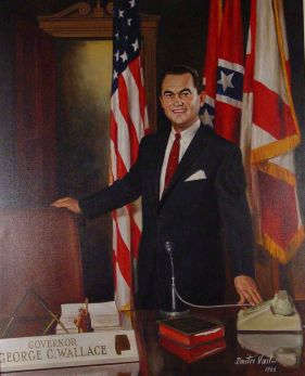 George-Wallace-Portrait1