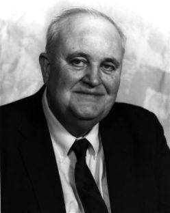 Melvin-Bradford