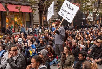 San-Franciso-demonstration