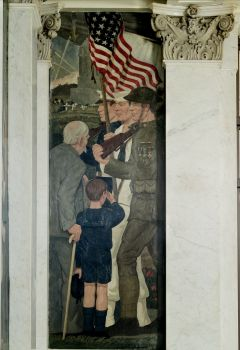 Grant-Christian-Mural