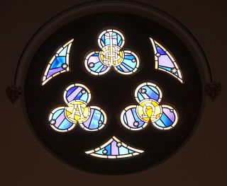 stained-glass-restoration