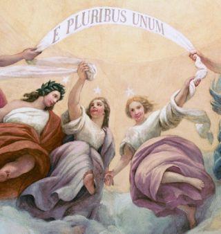 pluribus-unum